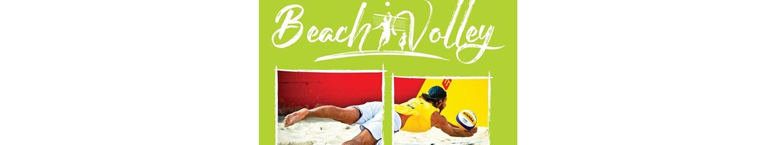 Vignette championnat de france beach volley