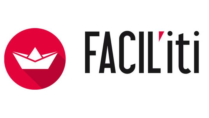 - FACIL'iti : une nouvelle solution d'accessibilité installée sur notre site
