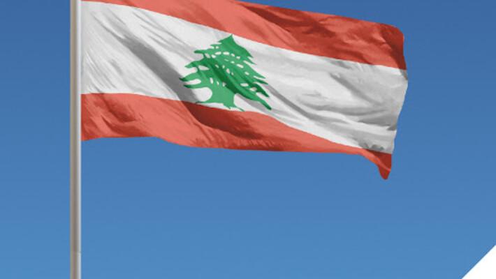 - Solidarité avec le Liban