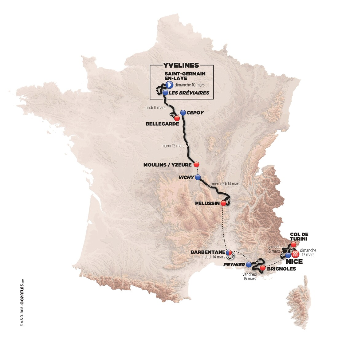 carte_etape_paris_nice