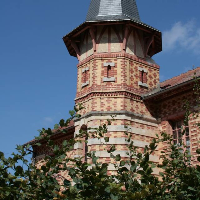 Location de salles ville de saint germain for Piscine saint germain en laye salle de sport
