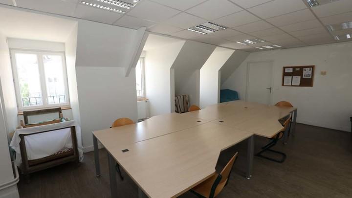 Atelier 1 espace Pierre-Delanoë