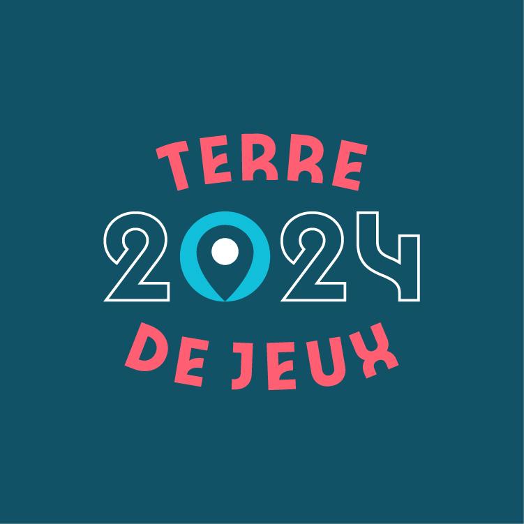 Terre_de_Jeux_2024_-_Photo_de_profil_fond_bleu.jpg