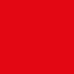 Logo micro-folie de Saint-Germain-en-Laye