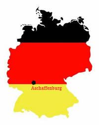 Brancher le site Allemagne