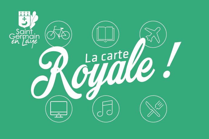 carte royale 2019-2020
