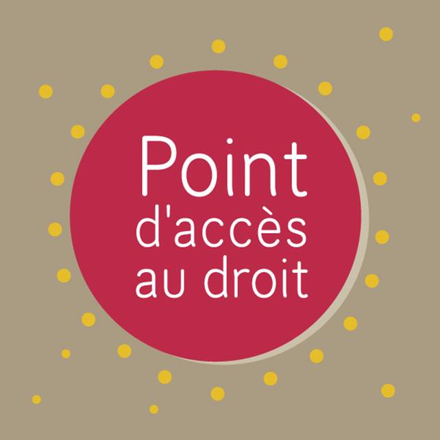 Guide du PAD (format PDF)