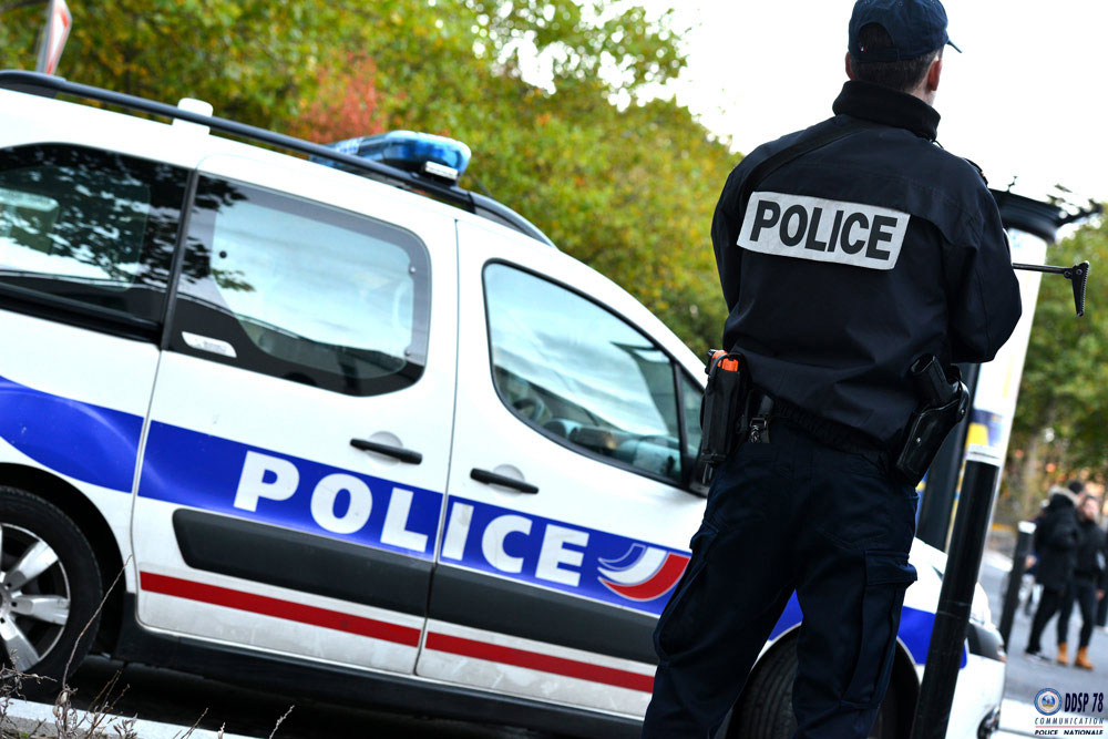 police municipale ville de saint germain. Black Bedroom Furniture Sets. Home Design Ideas