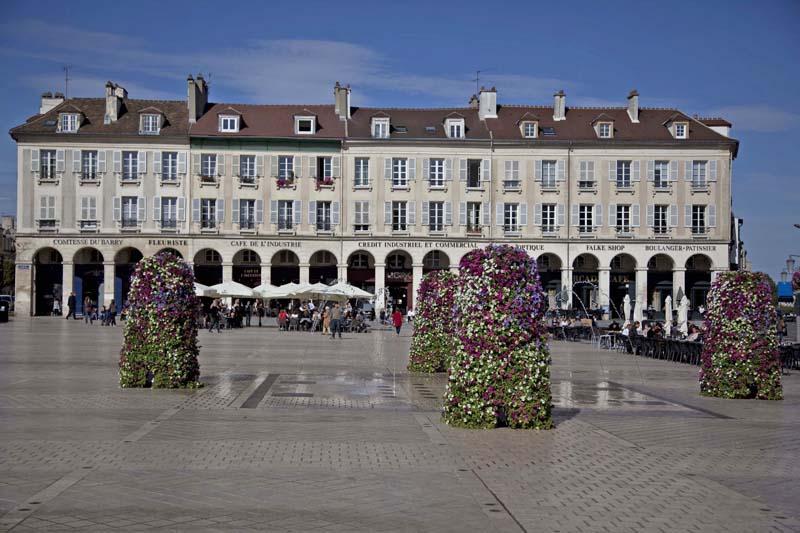 Place du Marché-Neuf