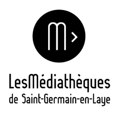 F te de l 39 internet dition 2016 ville de saint germain for Piscine saint germain en laye