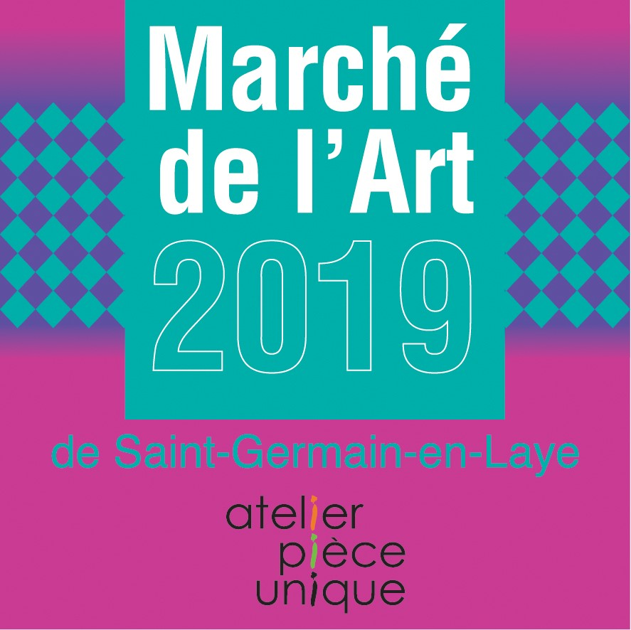 Marché de l'art, 12e édition