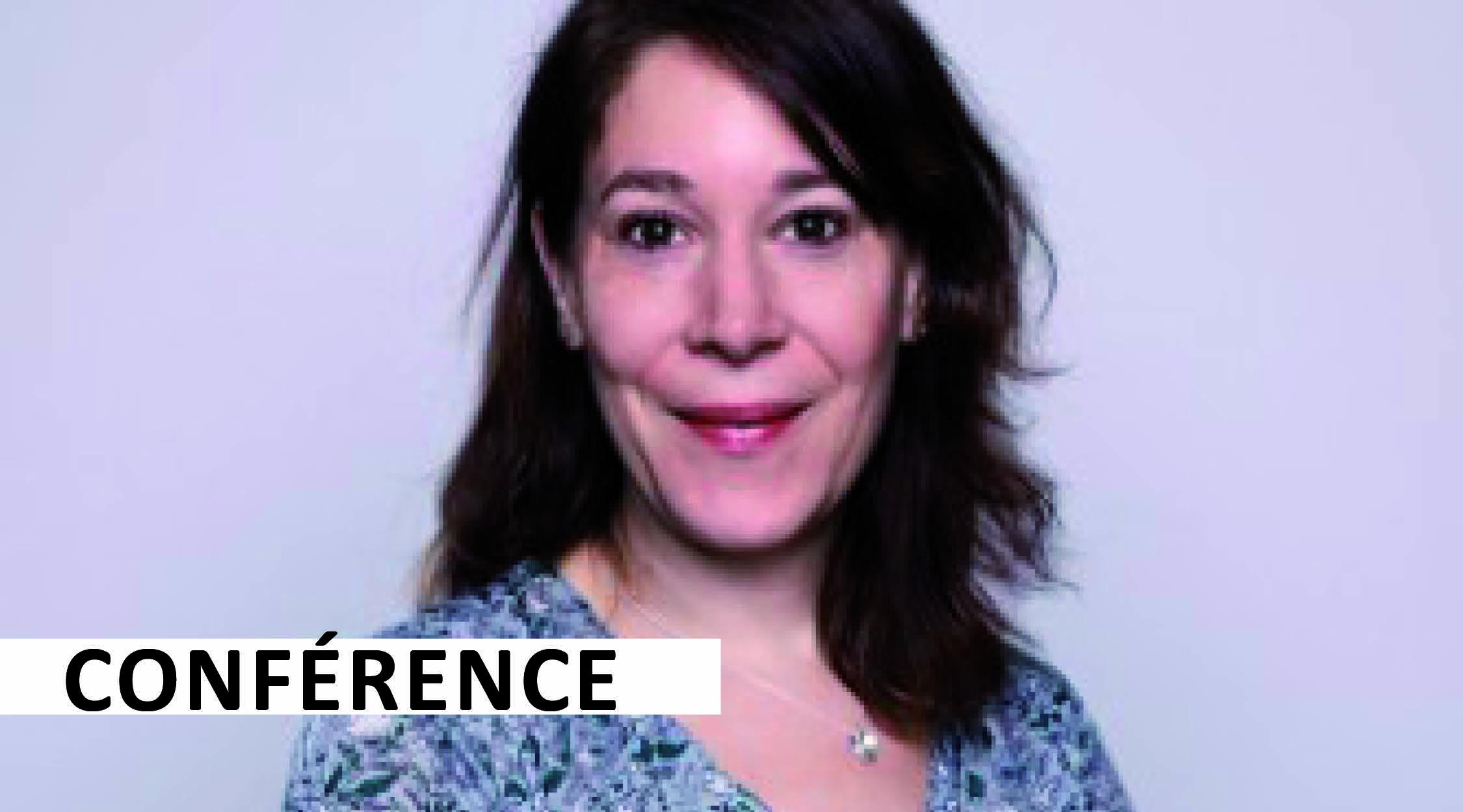 Conférence : les 30 ans du Web, histoire et patrimoine