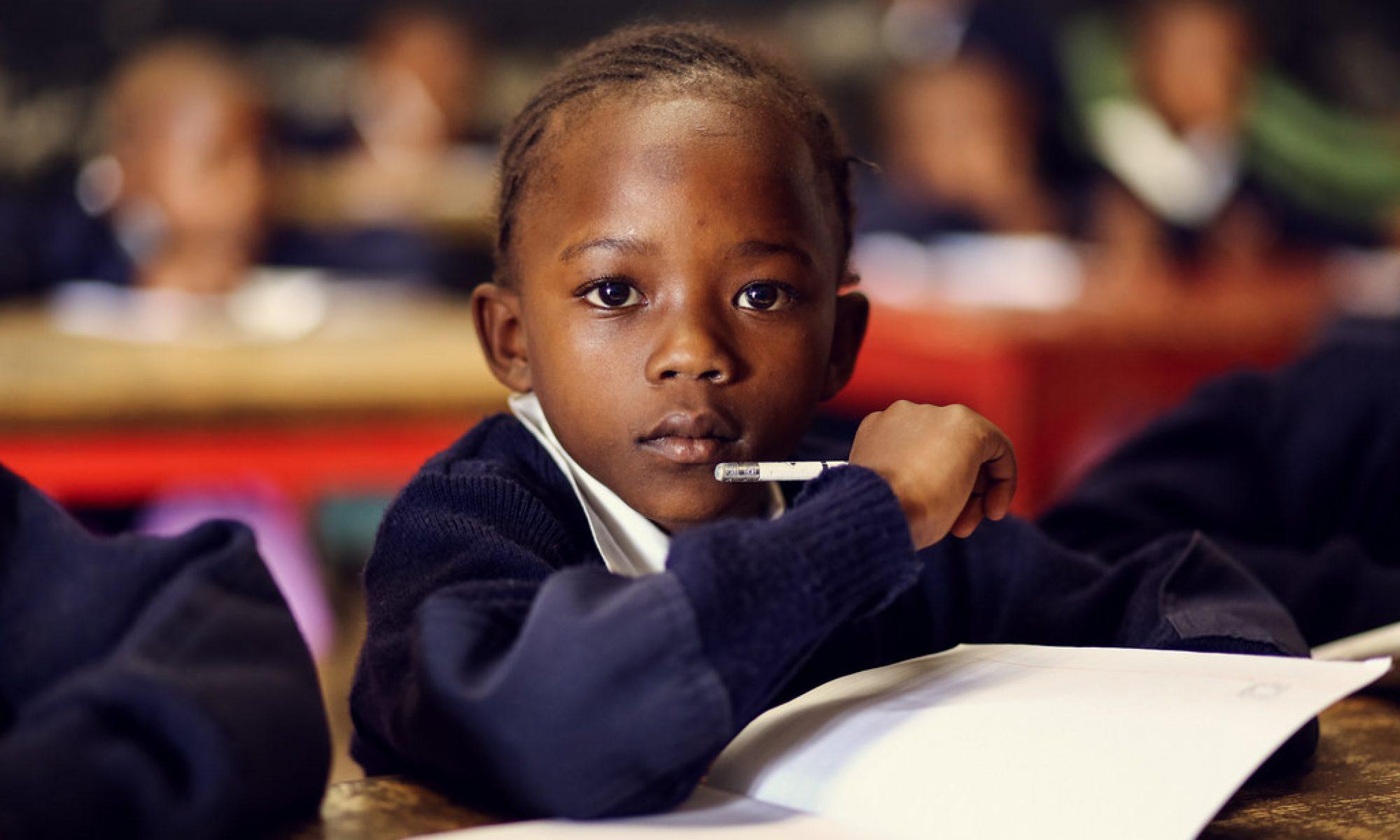 Vente solidaire et collecte de jouets au profil des enfants du Mali