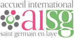 Accueil international de Saint-Germain-en-Laye : informations et inscriptions