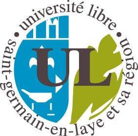 Université Libre : programmation des conférences et séminaires 2019-2020
