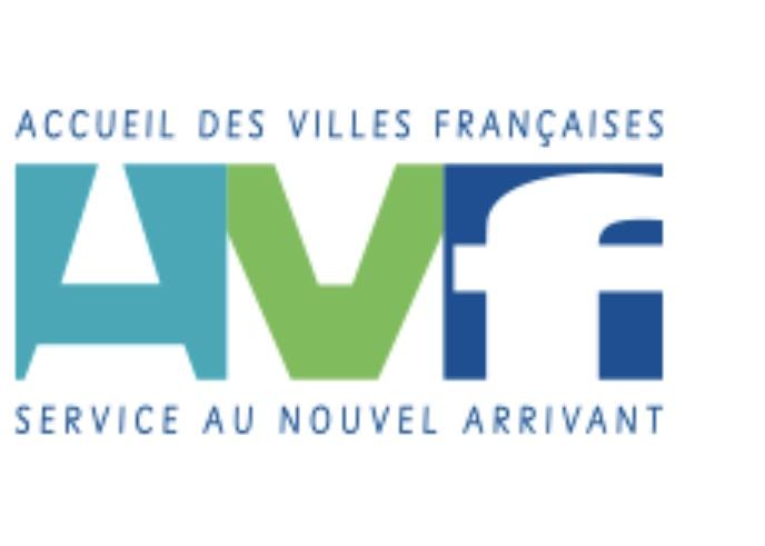 Accueil des Villes Françaises - informations et inscriptions