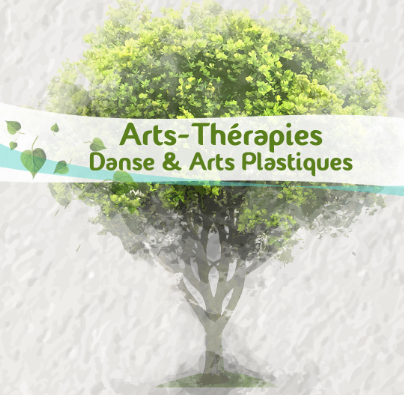 Conférence Art-thérapie