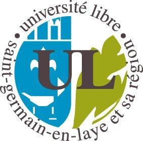 Université Libre : les conférences de janvier