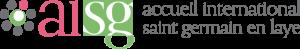 Inscriptions chez Accueil international Saint-Germain